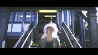 Video Johnny Stimson - Human Man (Vice Remix) download MP3, 3GP, MP4, WEBM, AVI, FLV Juli 2018