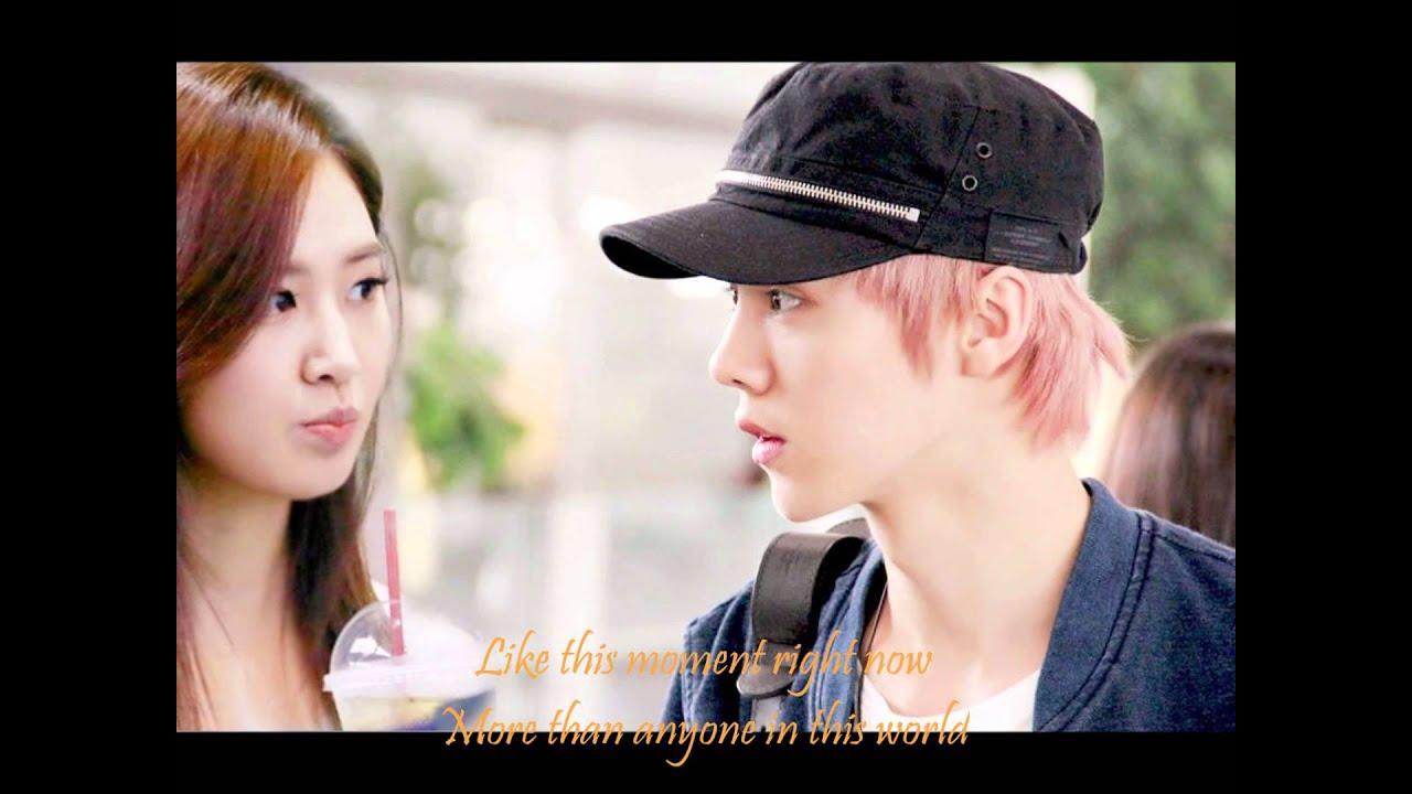 Snsd yuri dating 2014 4