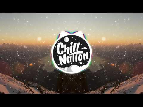 CHVRCHES - Bury It (Keys N Krates Remix)