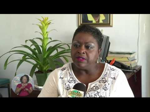 DEPT OF SOCIAL SERVICES CLOSES HELP DESK