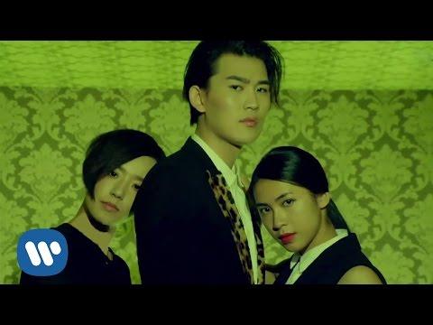 劉鳳瑤 Finn Liu - 高貴與醜 Noble & Ugly (Official Music Video)