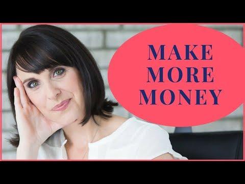 make-more-money-in-your-interior-design-business