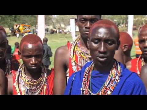 Youth & Gender CS warns of stern action against persons practicing FGM