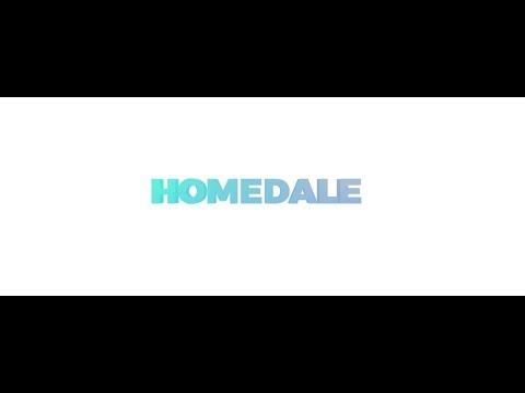 Homedale High School