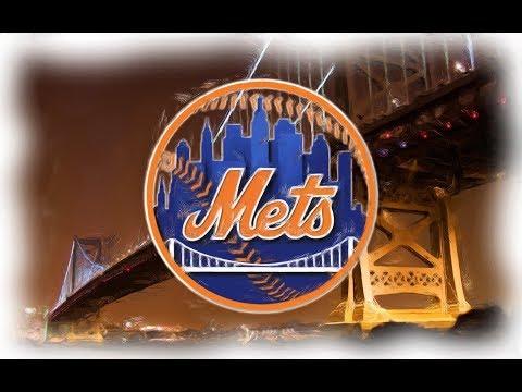(EPISODE 1,886) TTM SUCCESS: NEW YORK METS SPRING TRAINING (2/2) PAIR OF BALLS ? @Mets