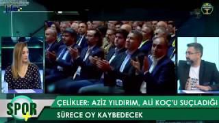 Serdar Ali Çelikler, Merve Toy ve Halil Özer 29 Mart 2018 TEK PARÇA