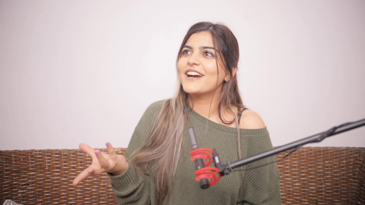 How to move on| Dealing with anger issues || Unkut Kritika ep-20