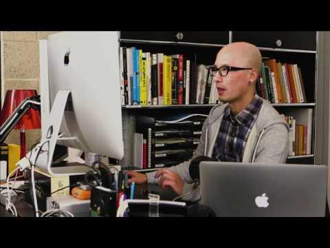 🔴 Live Design Critique w/ Chris Do via Facebook | Brand Identity, Motion Graphics, Print Design