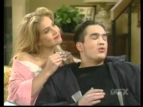 Married with Children - Jay Anthony Franke