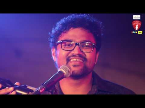 Rasaali | SathyaPrakash | Mirchi Unplugged season 2