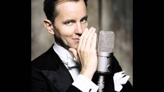 Max Raabe & Palast Orchester - Another day in paradise