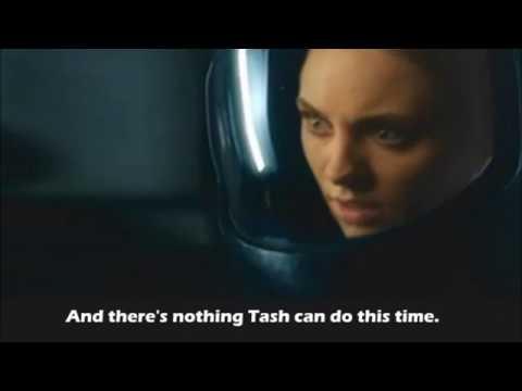 Download Dark Matter Season 4, Virtual episode 4.02 Act 3 & 4