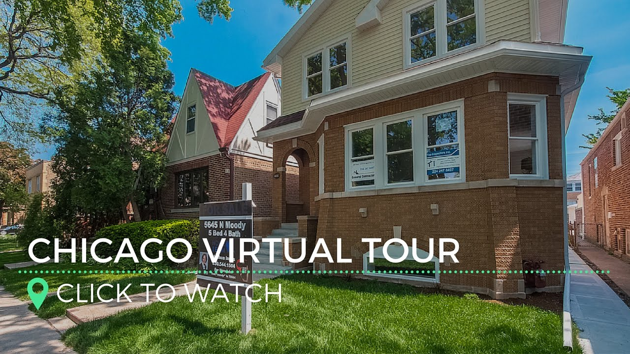 Homes For Sale Oin Norwood