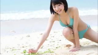 チャンネル登録はコチラ チャンネル登録はコチラ 週プレnet WEEKLY武田...