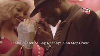 NonStop Megga Mix Vol 24 Eng kadonya Ragga Mixx 2019 2020 Official HD Video New Uganda Music Videos
