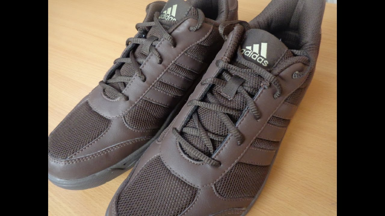 Adidas shoes unboxing (Snapdeal) - YouTube 57bf038a0