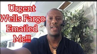 Emergency Mortgage Deferment: The Wells Fargo Offer!