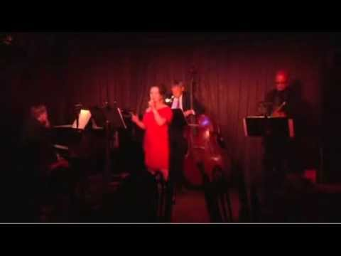KYOKO SAEGUSA In Concert (w/Keith Ingham,Murray Wall & Bob Magnuson)