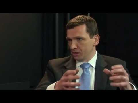 Nyota Minerals CEO says 2012 looks very exciting for the company