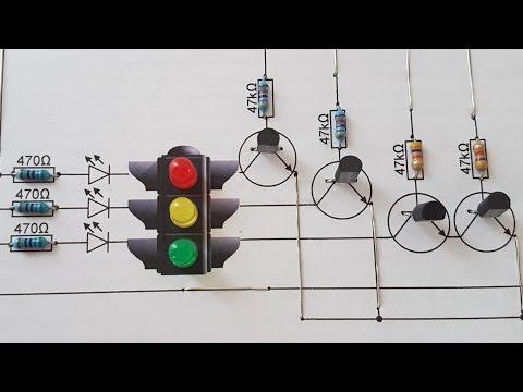 relais transistor tast memory schaltung doovi. Black Bedroom Furniture Sets. Home Design Ideas