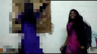 Thanjavur item contact number Mp4 HD Video WapWon