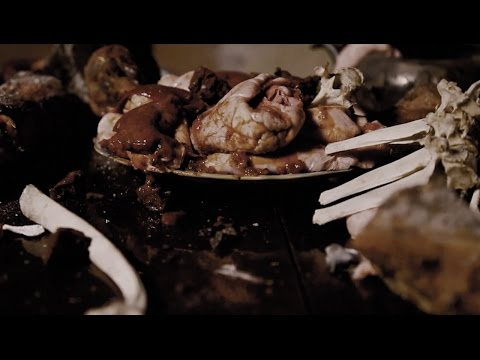 Resident Evil 7 Biohazard Official Welcome Home Trailer