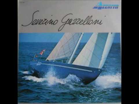 Severino Gazzelloni   Space Flute Italo Disco