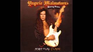 Be Careful What You Wish For - Yngwie Malmsteen