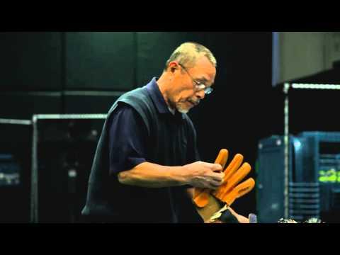 Wilson Baseball Gloves: A2K vs. A2000 vs. A1K