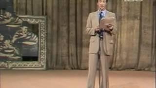 Семен Альтов  Разбудить зверя 1984
