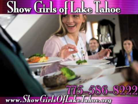 Show Girls of Lake Tahoe- Adult Entertainment Products & Services, South Lake Tahoe, CA