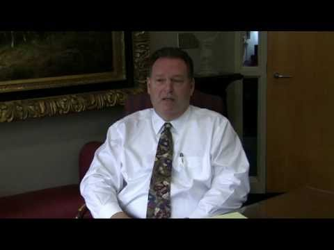 Age Discrimination - Florida Employment Attorney John Bolanovich | Bogin, Munns & Munns