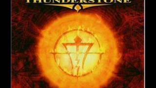 Thunderstone - Spire