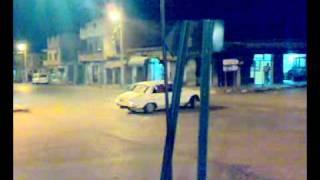 الجزائر شوماخر برهوم مسيلة.mp4