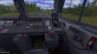 Пропуск грузового Trainz 2012(, 2013-10-01T16:16:45.000Z)