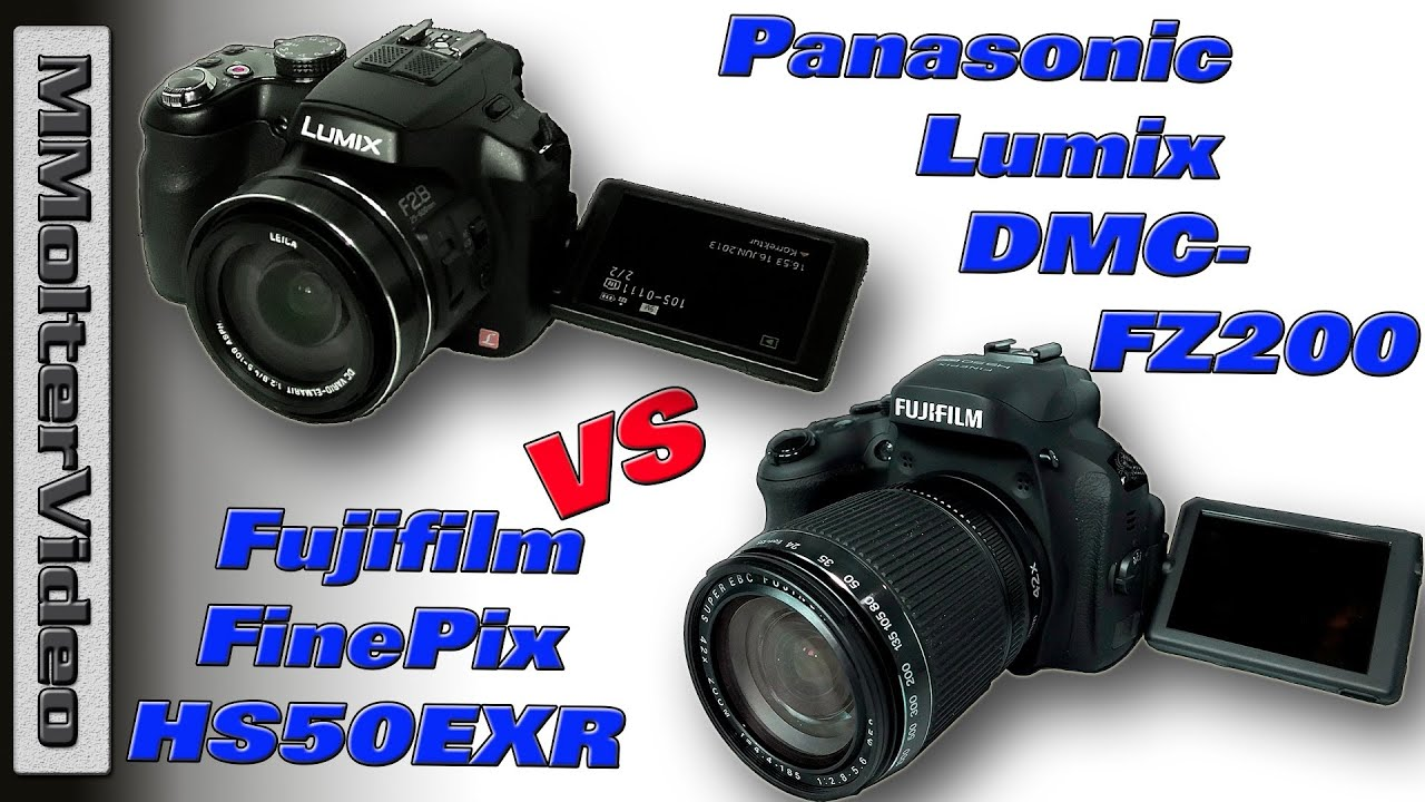 Aug 6, 2013. The fujifilm finepix sl1000 grabbed headlines earlier this year when it was unveiled at the top of the company's new range of bridge cameras,