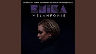 Provided to YouTube by IDOL Letting Go · Emika · Prague Metropolita...