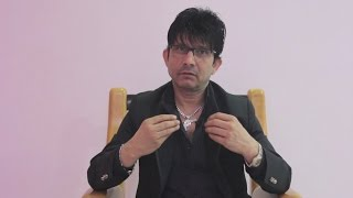 Befikre | Movie Review by KRK | KRK Live | Bollywood Review | Latest Movie Review