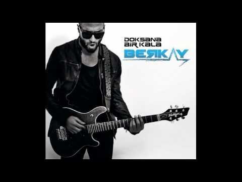 Berkay - İzmirli (2013) - Single