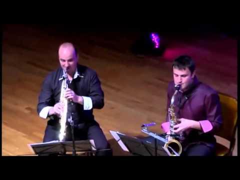 Dubravko Palanović : Doloroso - Papandopulo kvartet
