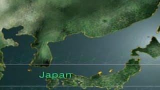 지구 내부로의 여행 2 (Journey to the center of the Earth 2)