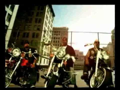 Warren G ft. Ice Cube, Snoop Dogg & Side Effect - Get U Down (Original) [HQ Official]