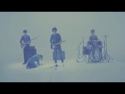 シュリスペイロフ「カノン」MV
