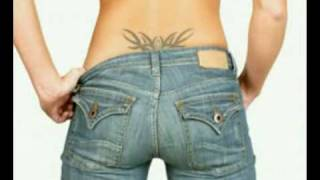 Tattoos - How to Get the Hottest Tattoos of 2008
