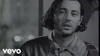 Luca Carboni - Primavera