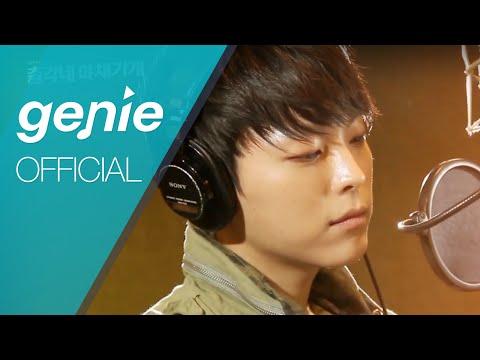 박시환 Park Si Hwan - 고래의 꿈 Whale's Dream Official M/V