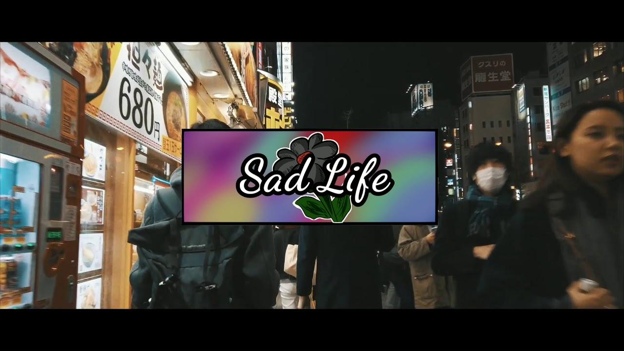 Download JLF-Sad Life(Official Audio)