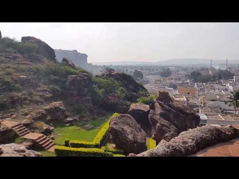 Shivalaya Temple badami - Karnataka Tourism