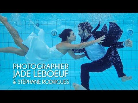 Romain Menu - Films & Photographies