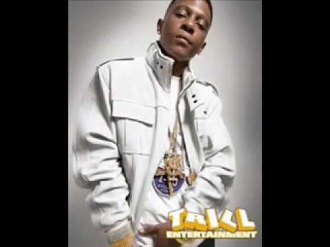 I Miss You By Lil Boosie.flv